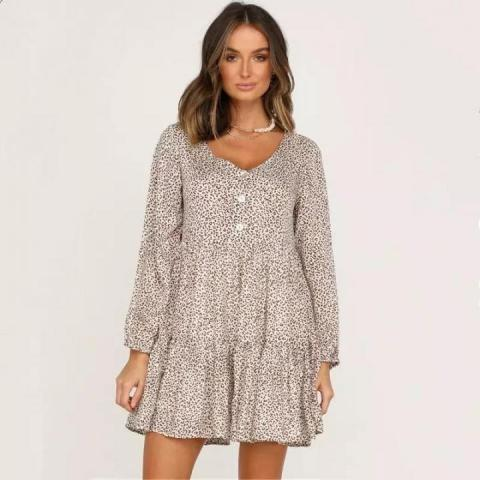Продам платье новое - 1