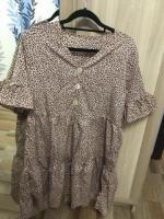 Продам платье новое - Изображение 2