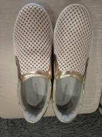 Продам летние легкие туфли - Изображение 2