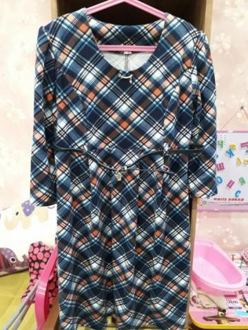 Продам платье для беременных - 1