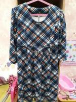 Продам платье для беременных - Изображение 1