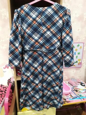 Продам платье для беременных - 2