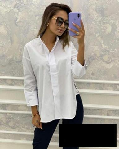 Продам шикарную блузку - 1