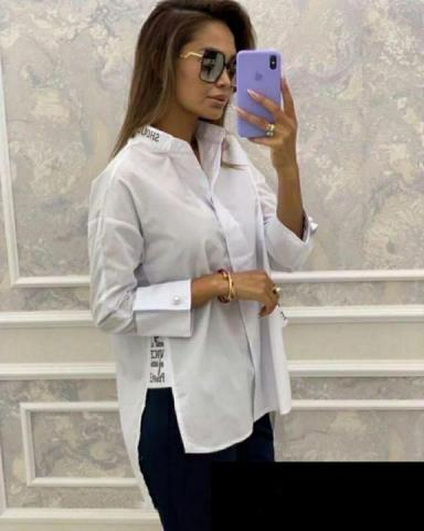 Продам шикарную блузку - 2