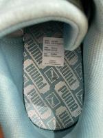 Продам фирменные женские кеды - Изображение 2