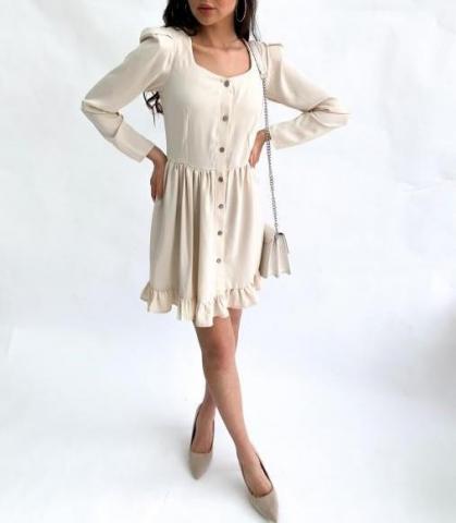 Продам платье - 2