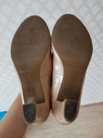 Продам  туфли - Изображение 4