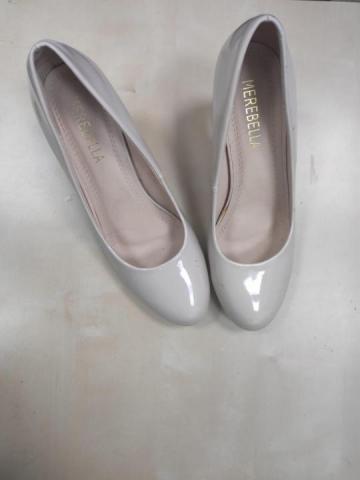 Продаю очень удобные туфли - 1