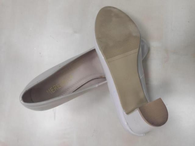 Продаю очень удобные туфли - 2