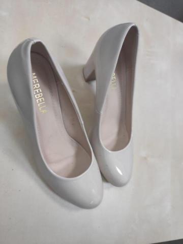 Продаю очень удобные туфли - 3
