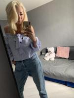 Продам  блузучку - Изображение 2