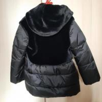 """Продаётся курточка фирмы """"iDO"""" для девочки - Изображение 2"""