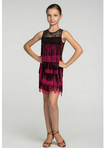Продам платье AltraNatura - 1