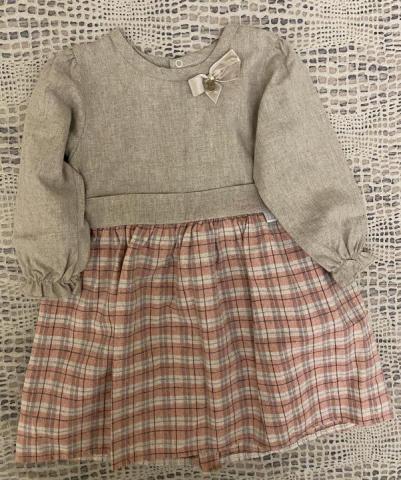 Продаётся детская одежда - 1