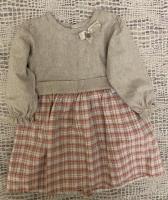 Продаётся детская одежда - Изображение 1