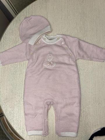 Продаётся детская одежда - 2
