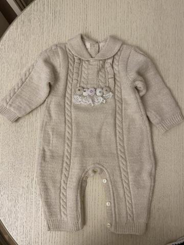 Продаётся детская одежда - 3