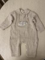 Продаётся детская одежда - Изображение 3
