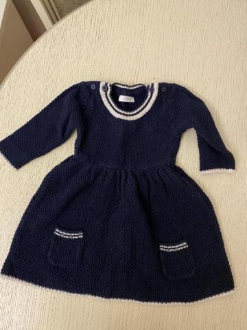 Продаётся детская одежда - 4