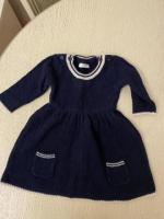 Продаётся детская одежда - Изображение 4
