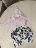 Продаётся детская одежда - Изображение 5