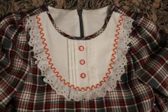 Продам оригинальное платье - Изображение 1