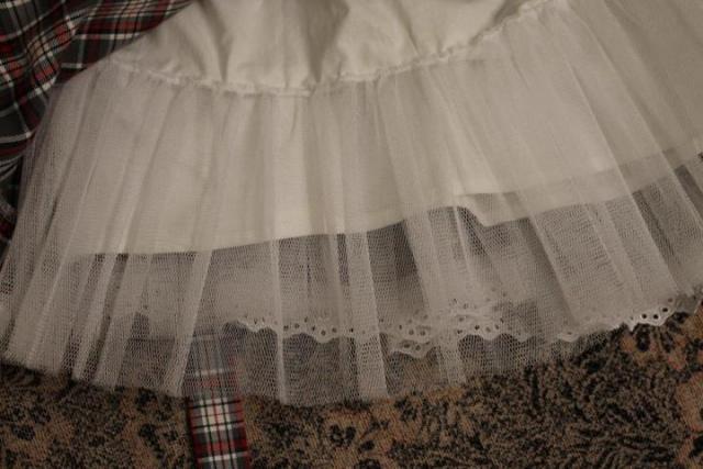 Продам оригинальное платье - 2