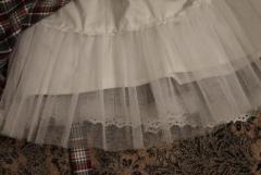 Продам оригинальное платье - Изображение 2