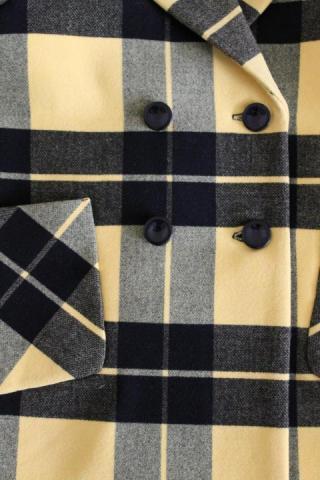 Продам классическое демисезонное пальто - 3