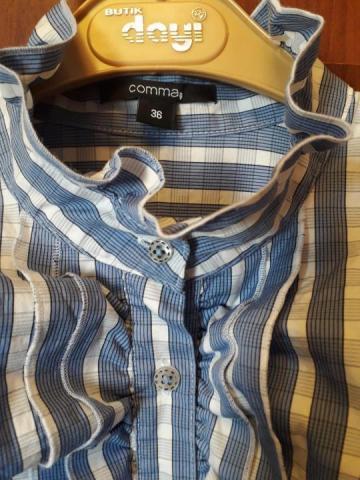 Продам  рубашку - 1