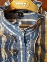 Продам  рубашку - Изображение 1