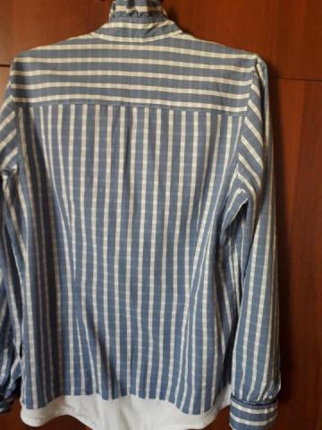 Продам  рубашку - 2