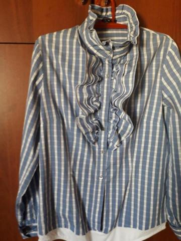 Продам  рубашку - 3