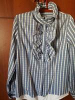 Продам  рубашку - Изображение 3