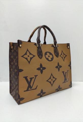 Продам новую женскую сумку LV - 1