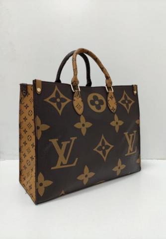 Продам новую женскую сумку LV - 2