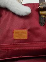 Продам новую женскую сумку LV - Изображение 3