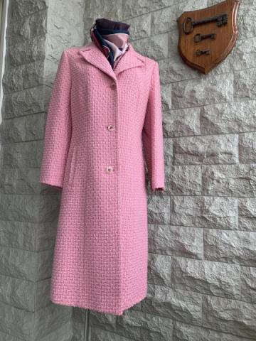 Продам пальто женское - 1