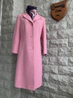 Продам пальто женское - Изображение 1