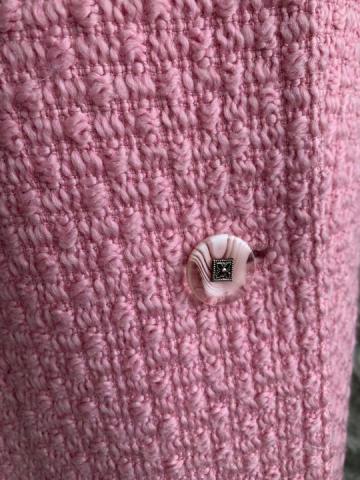 Продам пальто женское - 2