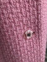 Продам пальто женское - Изображение 2