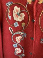 Продам Кофта женская шерстяная - Изображение 4