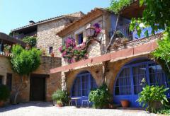 Продается Дом в Черногории