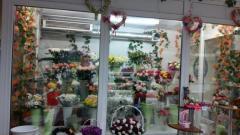 требуется менеджер магазина в Македонии
