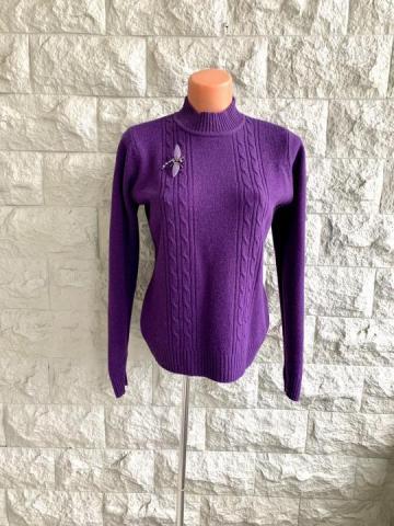 Продам  английский свитер - 1