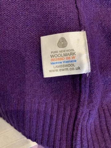 Продам  английский свитер - 2