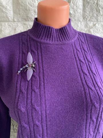 Продам  английский свитер - 3
