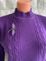 Продам  английский свитер - Изображение 3