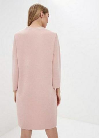 Продаётся трикотажное платье - 2