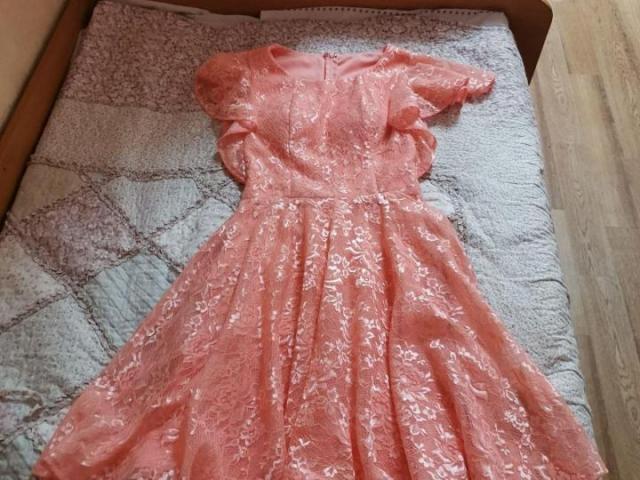 Продам платье - 1